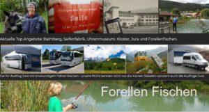 immobilien jura tourismus